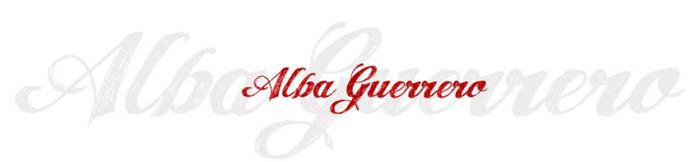 copy-cantaora-flamenco-alba-guerrero.jpg