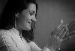 Cursos intensivos flamenco